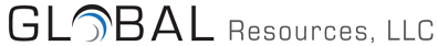 Global Resources, LLC Logo